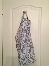 Breastfeeding Apron/ Cover