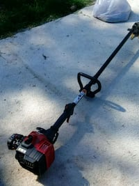 black and red string trimmer Columbia, 29223