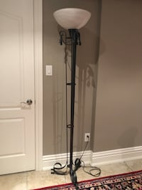 Floor Lamp Vaughan, L6A 0S8