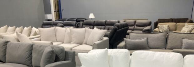 Livingroom Furniture Clearance/ $39 Up Front and Take it Home Today!