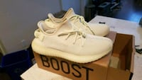 Yeezy butter size 11 Langley, V2Y