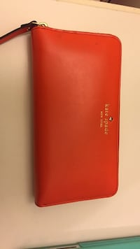 red and black Nintendo 3DS Rowland Heights, 91748