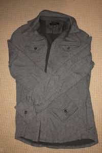 MEN - Banana Republic Sweater Toronto, M8Y 0B3