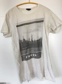 Jack and Jones T-Shirt Wincheringen, 54457