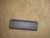 Portable Charger West Springfield, 22152