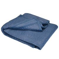 Moving blankets Odenton, 21113