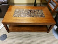 Coffee Table Lexington Park, 20653