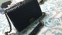 Chanel Bag  Tysons