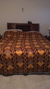 blanket Perry Hall, 21128
