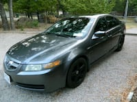Acura - TL type S 3.2L - 2004 Fort Worth, 76111