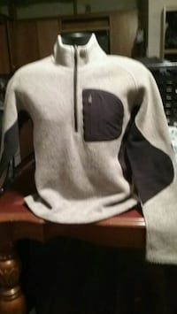NIKE SPHERE THERMAL SIZE SMALL  Springfield, 65803
