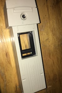 Nikon strip film adaptor  Wayne, 48184