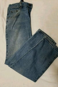 Structure Denim Jeans Charles Town, 25414