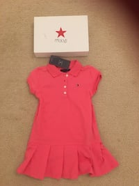 Tommy Higher new dress Fairfax, 22033