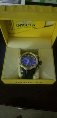 Invicta watch Clarksburg, 20871