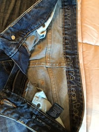 Calvin Klein Jeans  Front Royal, 22630