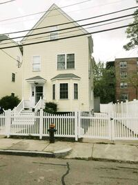 HOUSE For Rent 3BR 2BA Boston