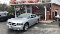 Dodge - Charger - 2009 Youngstown, 44509