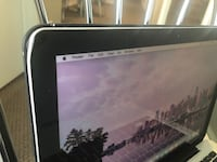 "Mid 2010 Macbook Pro 13"" – 120 SSD -  Good For Students Vancouver"