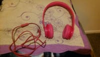 Pink beats by Dre West Valley City, 84120