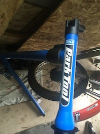Park tools bike stand  Lincoln, L0R