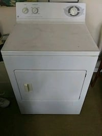 Dryer GE no issues Moss Point, 39563