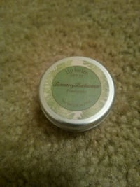 Tommy bahama lip balm. New Riverview, 33579