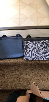 Thirty one pocket folders Stephens City, 22655