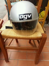 Casco AGV tipo X70 Solid Casina, 42034