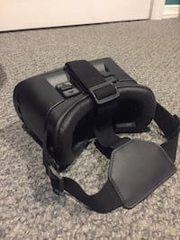 Mobile Phone VR Headset Lindenhurst, 11757