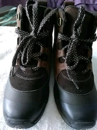 Boots rockport styled by adidas  Brentwood, 20722