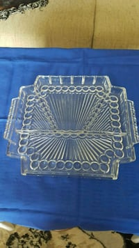 Vintage Relish Dish/Trinket Tray Barrie, L4N 6C3