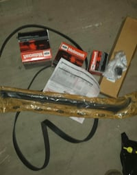 BRAND NEW 1995 Ford F150 V8 PARTS