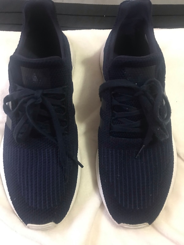 7a178066f Used pair of black Adidas Yeezy Boost 350 for sale in Miami - letgo