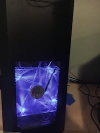 Gaming PC Happy Valley, 97086