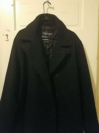 American Eagle peacoat XL  Spokane, 99207