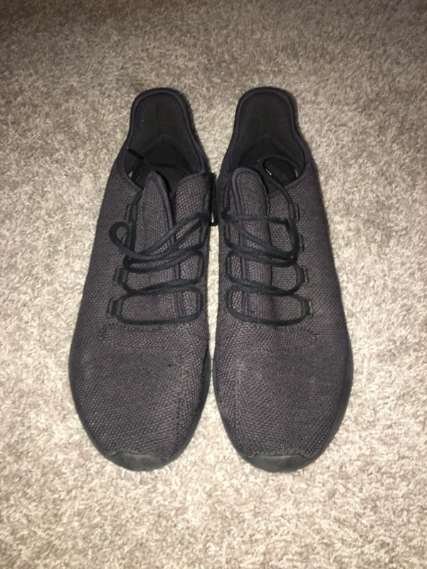 d487cde9f978fb Used 10 1 2 Adidas Tublers for sale in Frisco - letgo