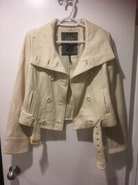 Guess Jacket Excellent Condition