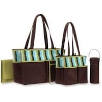 Diaper bag Pitt Meadows, V3Y 2B5