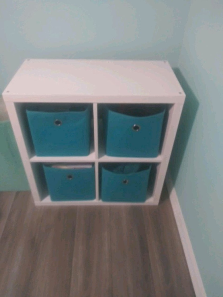 Used And New Cabinet In Palm Coast   Letgo