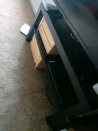 Ikea furniture Tv stand Alexandria, 22314