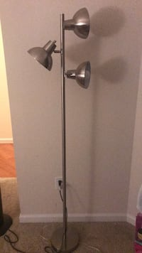Floor lamp Fairfax, 22033