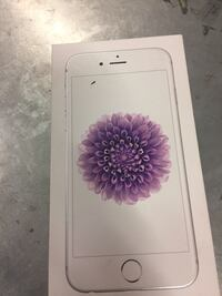 Bought it few months ago I phone 6 with 64 gb not even a single starch on it it like brand new condition I can give 6 new cases free with that  Edmonton, T6N