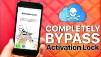completely bypass iCloud today San Francisco
