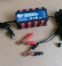 CarQuest Battery Charger Hyattsville, 20783