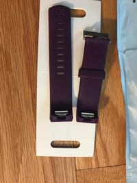 Brand new band for Fitbit charge 2 Rockville, 20850