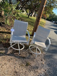 Patio Chairs Keyport, 07735