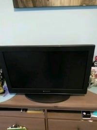27 inch television.  Silver Spring, 20902