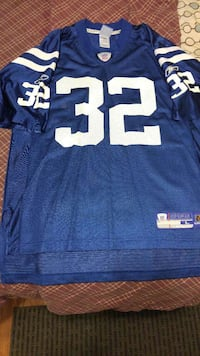 Indianapolis Colts jersey Glendale, 85304