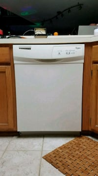 DW, MW, FRIDGE- FREEZEE less than 5 years old, great condition Laurel, 20724